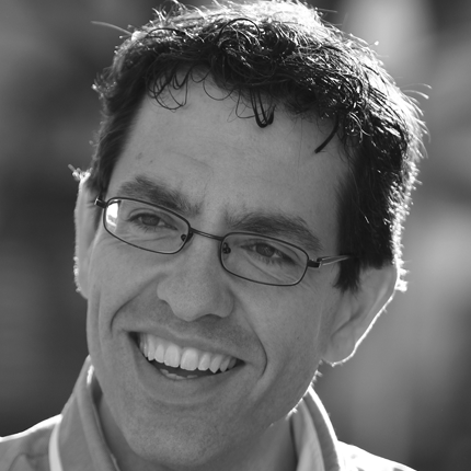 Javier Campos - Dueño de DoBIM Consultores